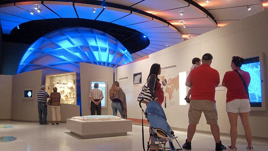 Gran Museo Maya